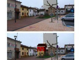 Casa en vendita en Burgos - 337477948
