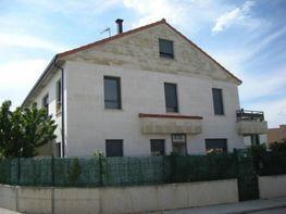 Casa adossada en venda Burgos - 358709919