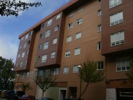 Duplex en vendita en Burgos - 358695855