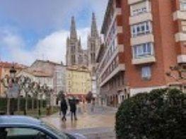 Pis en venda Burgos - 358695933