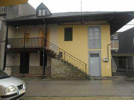 Foto - Casa en venta en calle León Villadepalos, Carracedelo - 313937641