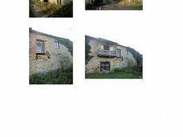 Foto - Casa en venta en calle León Carracedo de Monasterio, Carracedelo - 277761437