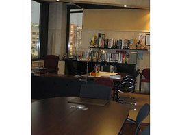 Oficina en venda calle Ponferrada, Ponferrada - 277761752