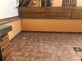 Piso en alquiler en calle Centre, Viladecans