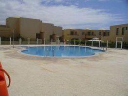 Terrace house for sale in calle De Los Abrigos, Tejina - 43873895