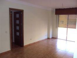 Wohnung in verkauf in calle Juan Carlos I, Arona - 123449821