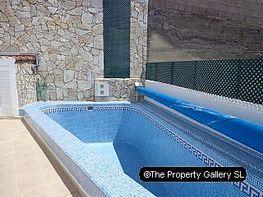 Haus in verkauf in calle Austria, Playa de las Américas - 136263723