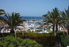 Apartment in verkauf in calle Colon, Playa de las Américas - 140274205