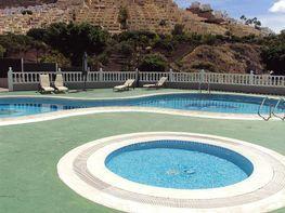 Apartment in verkauf in calle Galicia, Playa de las Américas - 180956361