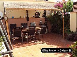 Duplex attic for sale in calle Cancajos, Arona - 204639529