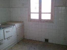 Piso en venta en Ponferrada - 305290869
