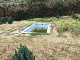 Casas con piscina en ponferrada y alrededores yaencontre for Piscinas ponferrada
