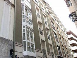 Piso en alquiler en calle Comedias, Centro en Valladolid - 415407901