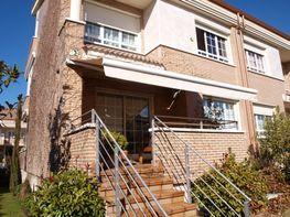 Xalet en venda calle Lagar del Cano, Covaresa-Parque Alameda-Las Villas-Santa Ana a Valladolid - 117860470