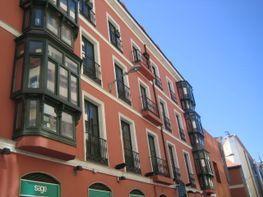 Pis en venda calle Regalado, Centro a Valladolid - 117861051