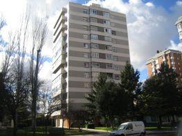 Pis en venda calle Jose Luis Arrese, Huerta Rey a Valladolid - 120227904