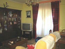 Pis en venda calle Hermanos Cossío, Girón-Villa del Prado a Valladolid - 123861083