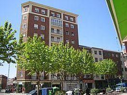 Pis en venda paseo Hospital Militar, Centro a Valladolid - 144198221