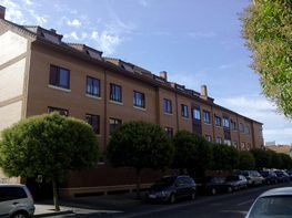 Pis en venda calle Miguel de Unamuno, Covaresa-Parque Alameda-Las Villas-Santa Ana a Valladolid - 151034343
