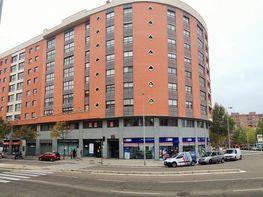 Oficina en lloguer plaza Marcos Fernández, Parquesol a Valladolid - 394764603