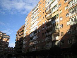 Pis en venda calle Estadio, Zorrilla-Cuatro de marzo a Valladolid - 164877771
