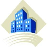 Wohnung in verkauf in calle Lugar Los Cances, Agra del Orzan-Ventorrillo in Coruña (A) - 67125358