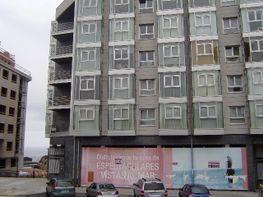 Erdgeschoss in miete in ronda Monte Alto, Monte Alto-Zalaeta-Atocha in Coruña (A) - 95519337