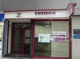 Erdgeschoss in verkauf in calle Fernandez Latorre, Falperra-Santa Lucía in Coruña (A) - 95519472