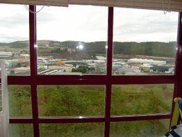 Wohnung in verkauf in calle Islas Cies, Mesoiro in Coruña (A) - 95520057