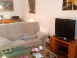 Wohnung in verkauf in calle Emilia Pardo Bazan, Falperra-Santa Lucía in Coruña (A) - 163515484
