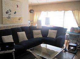 Wohnung in verkauf in calle Palavea, Palavea-Mesoiro-Feans in Coruña (A) - 163705230