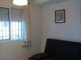 Apartamento en alquiler en Algeciras