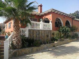 Casa en venta en El Rinconcillo en Algeciras