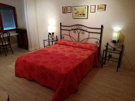 Apartamento en alquiler en Casco Antiguo en Algeciras
