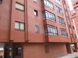 Piso en venta en calle Mieses, Huerta Rey en Valladolid