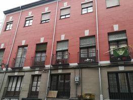 Piso en venta en calle San Antonio de Padua, Centro en Valladolid