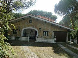 Casa en venta en calle Montico Velilla, Tordesillas