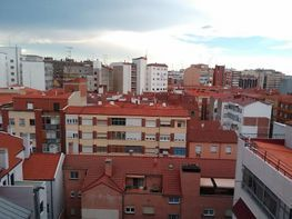 Piso en venta en calle Labradores, Centro en Valladolid