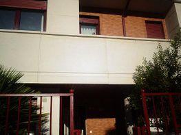 Casa adosada en venta en calle Miguel de Unamuno, Covaresa-Parque Alameda-Las Vi