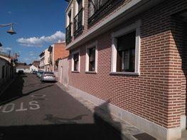Piso en venta en calle Arroyadas, Boecillo