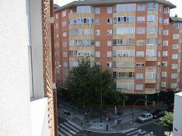 Piso en venta en calle Fidel Recio, Semicentro-Circular-San Juan-Batalla en Vall