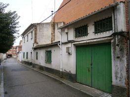 Casa adosada en venta en Laguna de Duero - 352651580