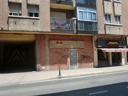 Local comercial en venta en calle Mota, Arturo Eyries-La Rubia en Valladolid - 358777203