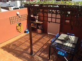 Reihenhaus in verkauf in calle Camposoto, Camposoto in San Fernando - 293418744