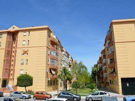 Wohnung in verkauf in calle Hornos Punicos, San Fernando - 293418930