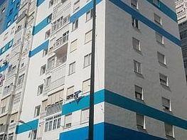 Wohnung in verkauf in calle Segunda Aguada, La Paz - Segunda Aguada - Loreto in Cádiz - 354207796