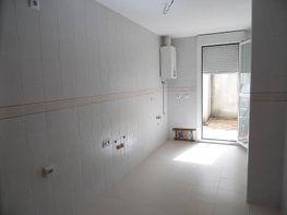 Wohnung in verkauf in calle Huerta del Rosario, Chiclana de la Frontera - 330663071