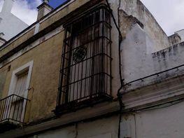 Wohnung in verkauf in calle Centro Historico, San Fernando - 358816065
