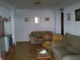 Wohnung in verkauf in calle El Carmen, El Carmen in San Fernando - 330663284