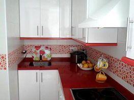 Wohnung in verkauf in calle Bahia Sur, San Fernando - 339483811
